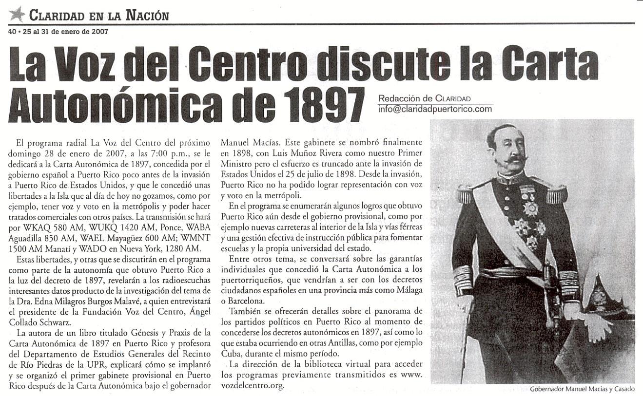 http://www.vozdelcentro.org/wordpress/wp-content/uploads/2007/03/la-carta-autonomica.jpg
