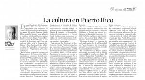 """7Preview of """"El Nuevo Dia - El Nuevo Dia - 17 jul. 2013 - Page #61"""" copy"""