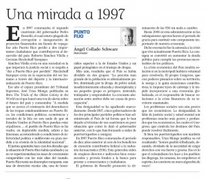2015-11-26 UNA MIRADA A 1997