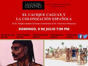 CAGUAX (2)